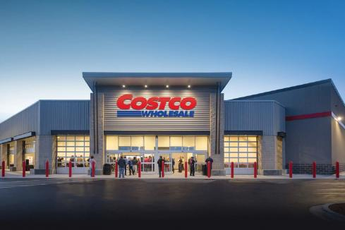 Costco has $50m Kwinana store in its sights