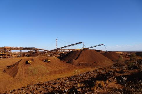 Production costs to rise for FMG