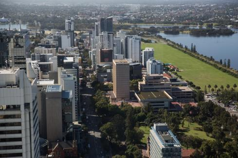 Perth leads nation in loss-making property sales
