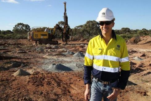 Calidus PFS reveals $95m Pilbara gold project