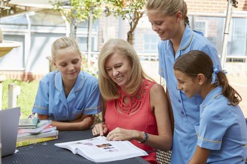 Low rise for WA private school fees
