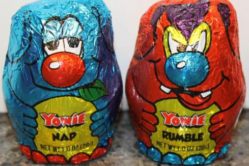 ASIC orders Yowie stake to be sold