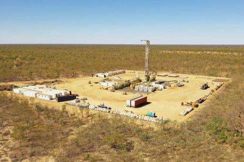 Buru intersects more hydrocarbons in the Canning Basin