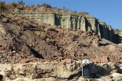 Hawkstone lifts lithium clay exploration target by 15%