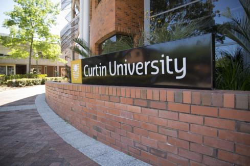 Two WA universities in Australian top 10