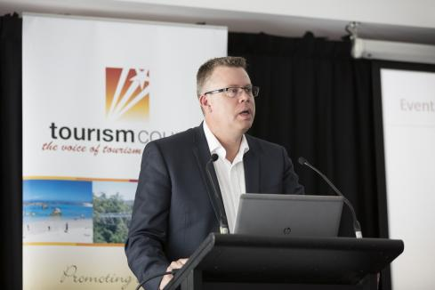 Tourism Council puts reality check on jobs data