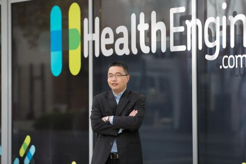 HealthEngine case highlights online consent concerns