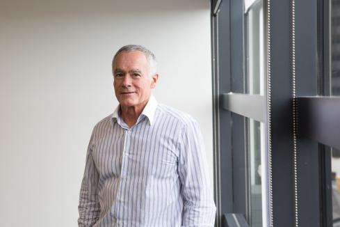 Sapien Cyber appoints new chair
