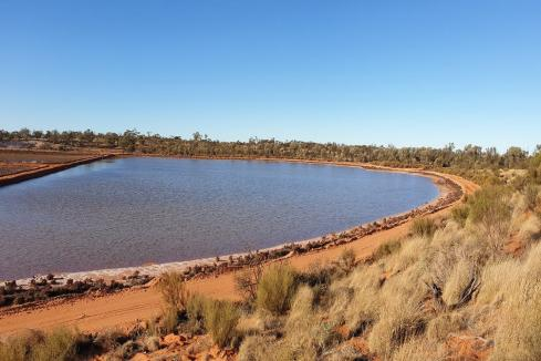 Australian Potash shows low-cost pathway to construction