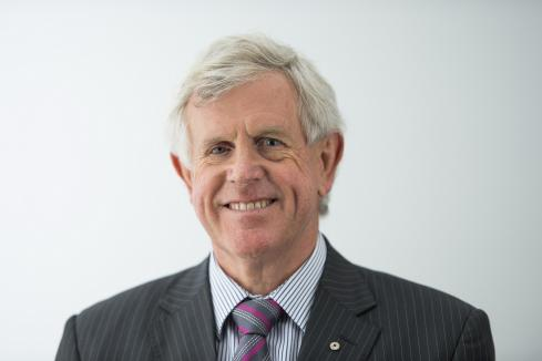 Howarth to leave Wesfarmers, Power to join Strike