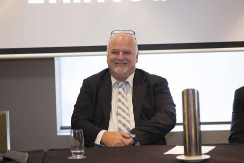 MACA, NRW win $61m of contracts