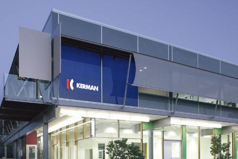 Kerman wins Kemerton lithium contract