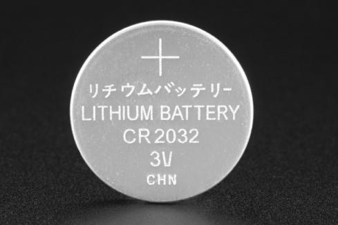 Lithium Australia prepares business units for listing