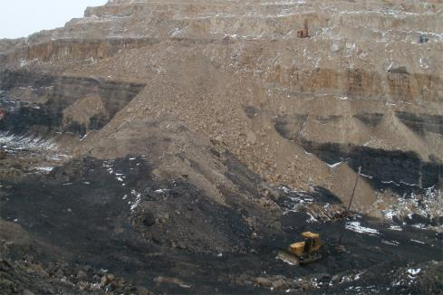 Aspire Mongolian coal play to make $279m a year
