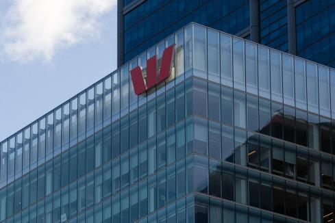 Westpac too reliant on computers
