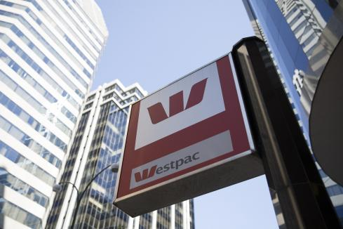 Westpac giving SPP investors a way out