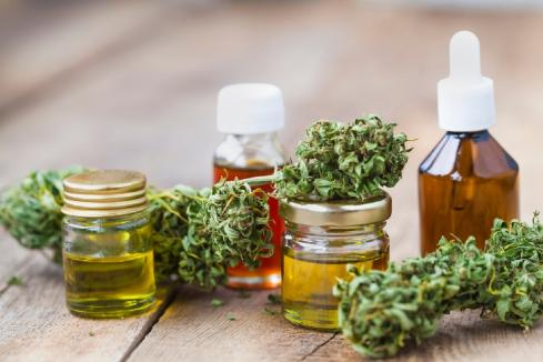 MGC to enter Latin American with medicinal cannabis deal