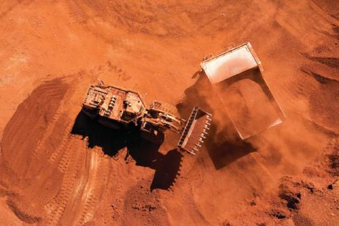 CPB awarded major Rio Tinto contracts
