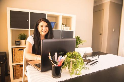 Perth's Jackstar Bookkeeping Services Thrives Sorting Small Business Accounts