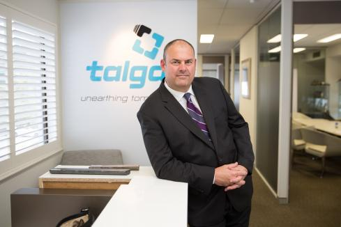 Talga raises additional $3m for Vittangi project
