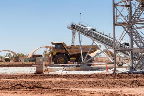 SCEE awarded contracts totalling $100m