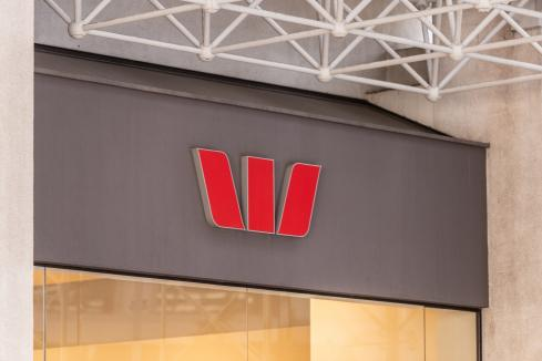 Scandal-hit Westpac bracing for AGM fury