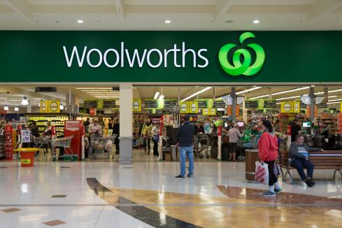 Woolies to defend wage theft class action