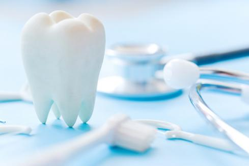 Perth company developing VR for dental training