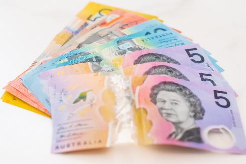 Lithium Australia to bank $185k for innovation