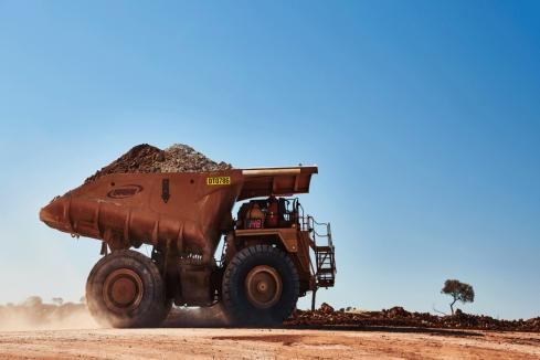 NRW wins $138m FMG contract