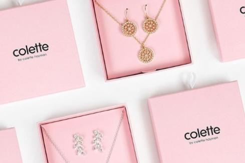 Colette to close five WA stores