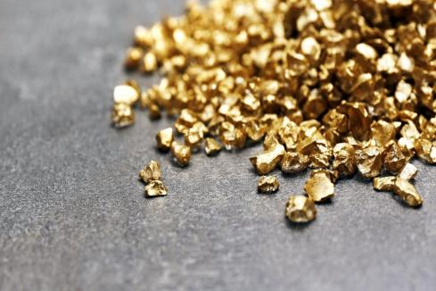 Ora Banda Mining lifts gold resource by 190%