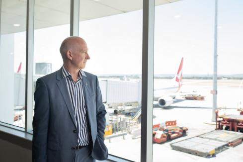 Perth Airport, industry weighs in on ACCC findings