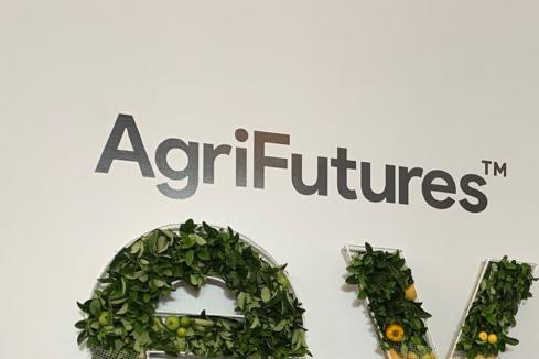 Major agri-tech event for Perth