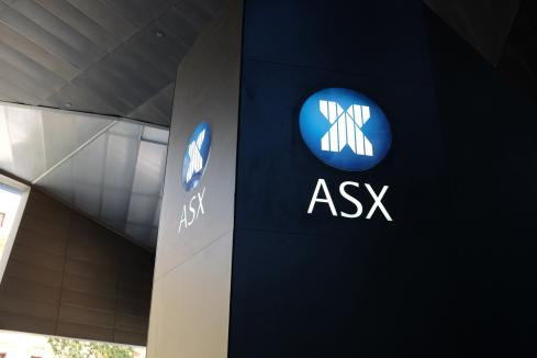 ASX plunges again on pandemic fears