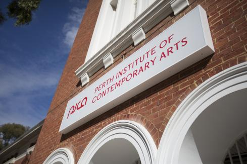 Shock four-year funding announcement for arts sector