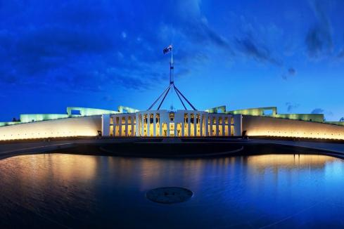 COVID-19 daily wrap: Parliament takes up $130bn JobKeeper legislation