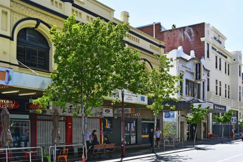 Property Council WA ready to work on commercial tenancy code of conduct