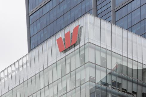 Westpac braces for $1.03bn AUSTRAC hit
