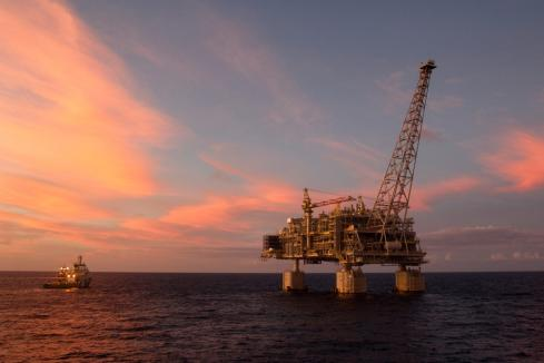 Price pain to hit LNG exports