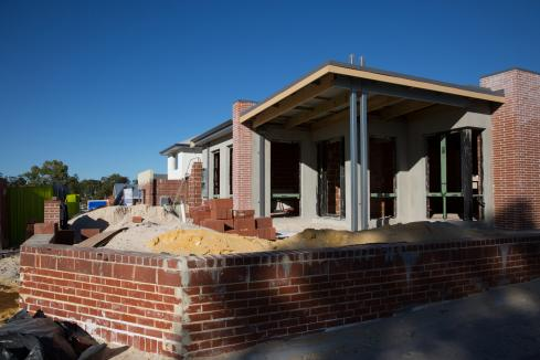 COVID-19 to extend WA housing downturn