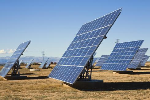 Green light for solar export plan