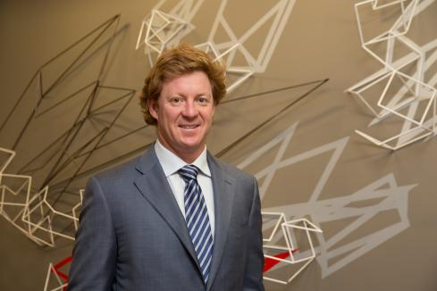 BDO restructures Perth office