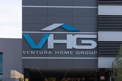 Ventura now under BGC Housing banner