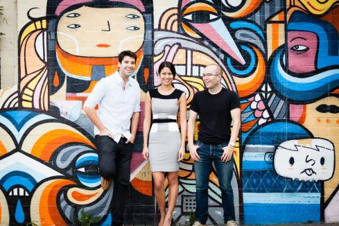 Canva valuation jumps to $US6bn