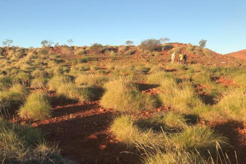 Kairos doubles down on Pilbara gold ground