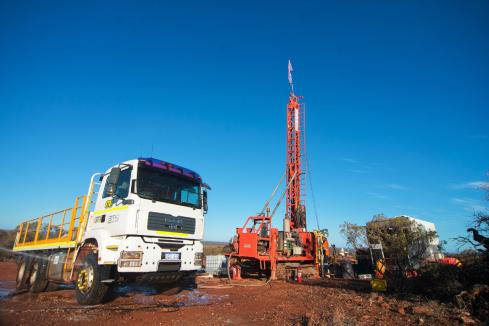 New drill campaign to narrow on Mt Alexander nickel riches