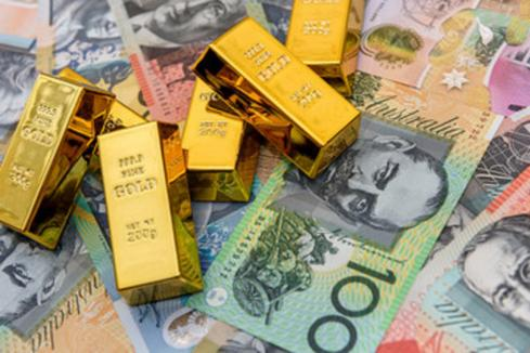 Novo wraps up more Pilbara conglomerate-gold land