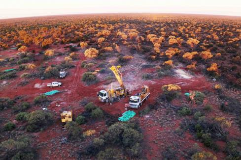Tyranna narrows on Goldfields nickel discovery with new data