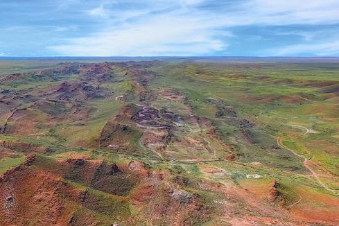 Calidus goes to tender as Pilbara gold production looms